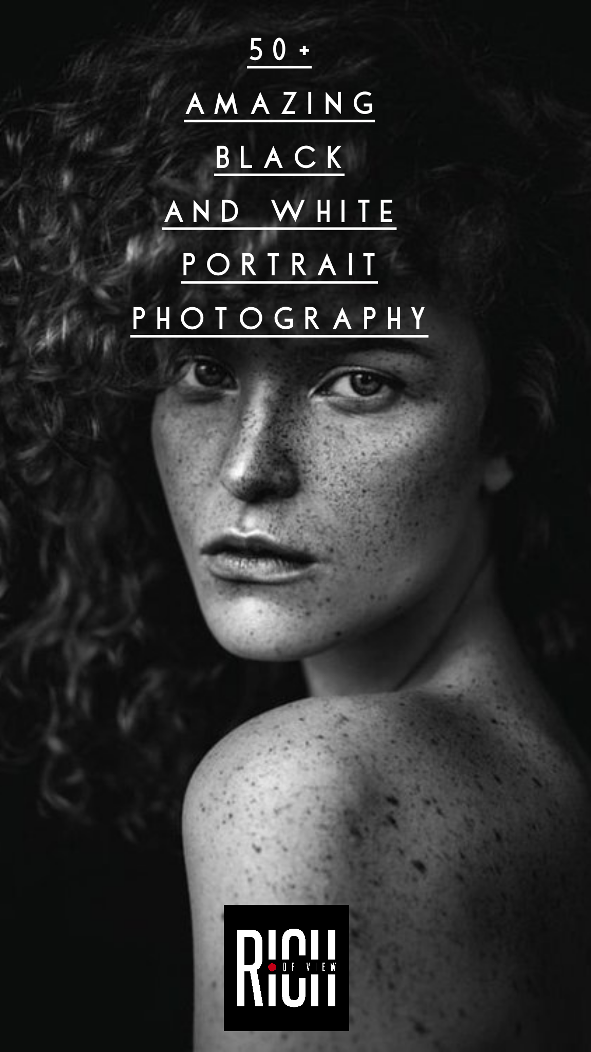 portrait_photography_4.png