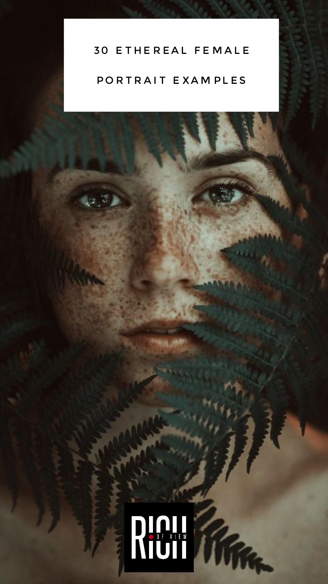 portrait_photography_10.png