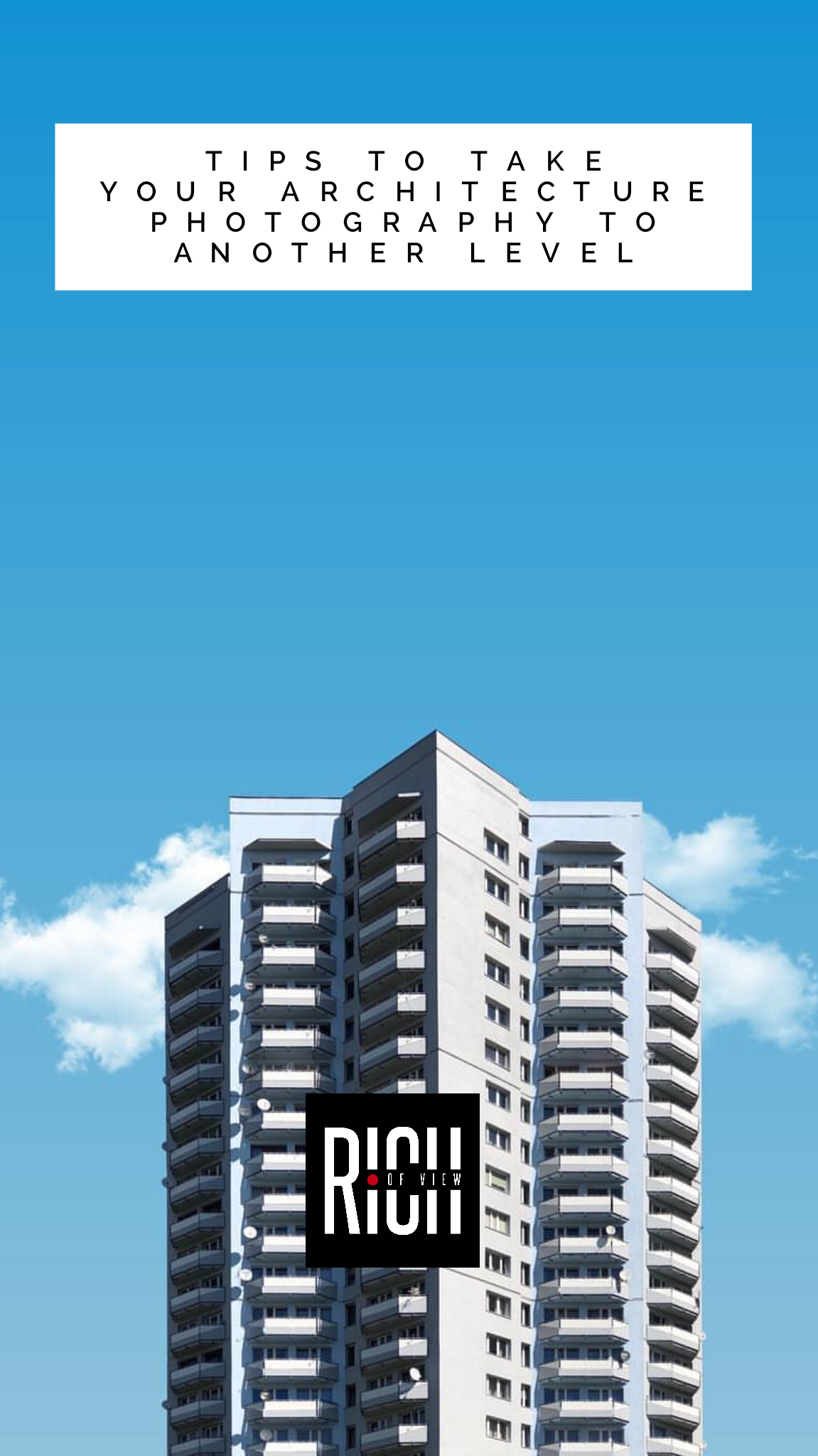architecture_photography_3.png