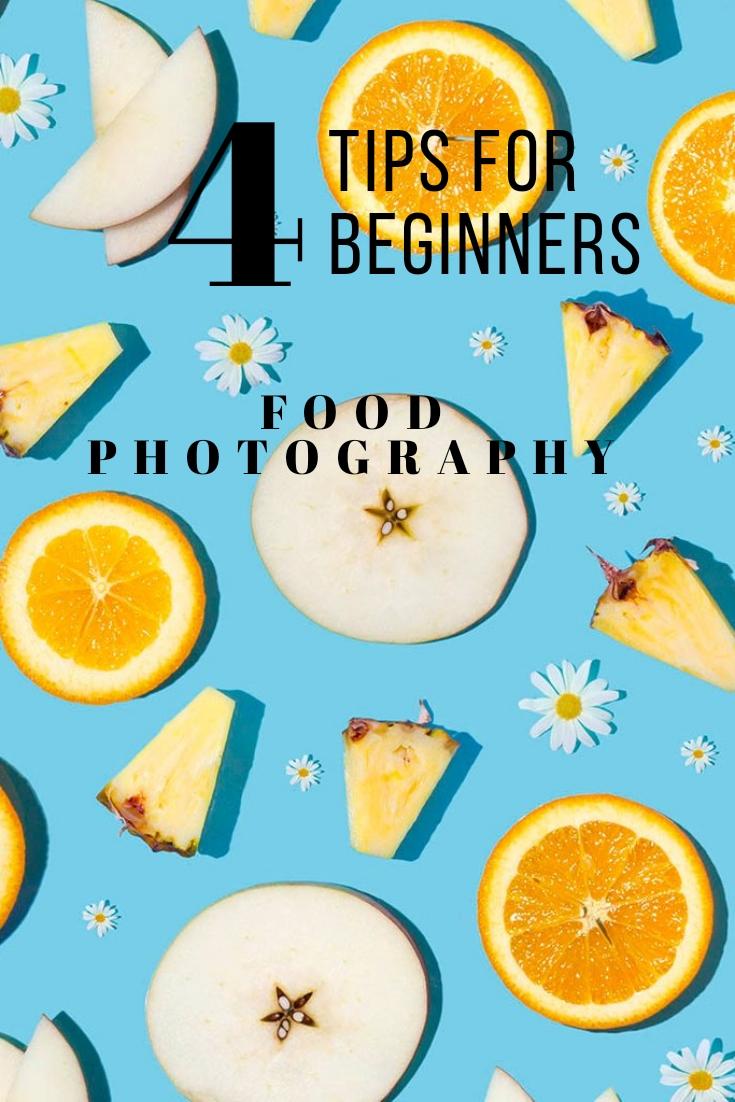 food_photography_2.jpg