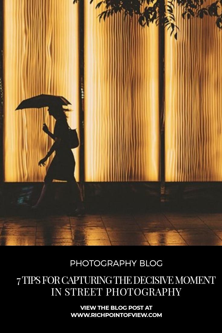 street_photography_2.jpg
