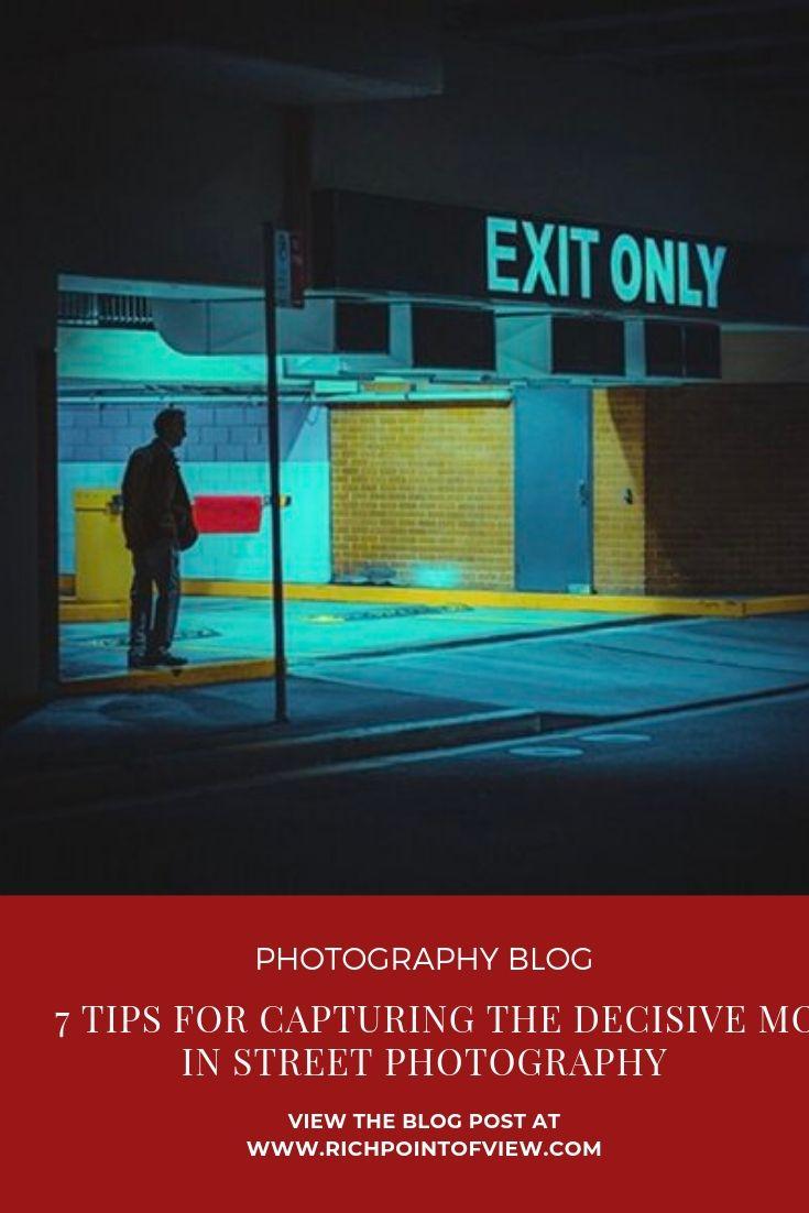 street_photography_4.jpg