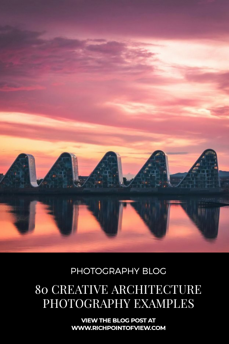 architecture_photography_6.png