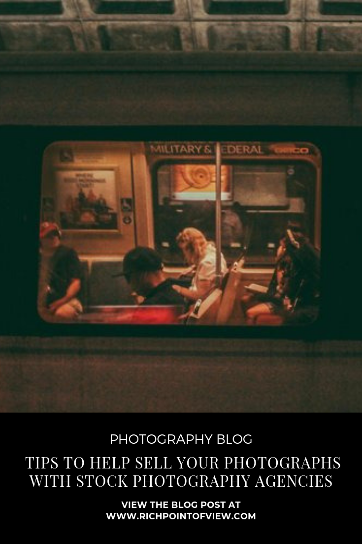 street_photography_8.png