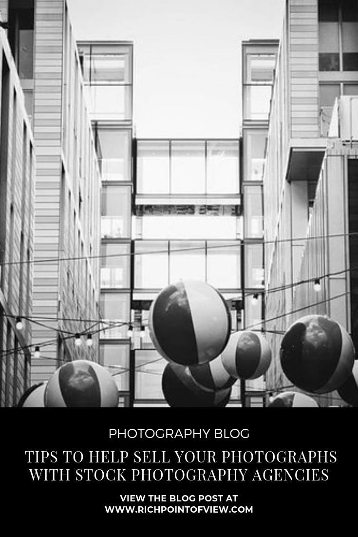 street_photography_9.png