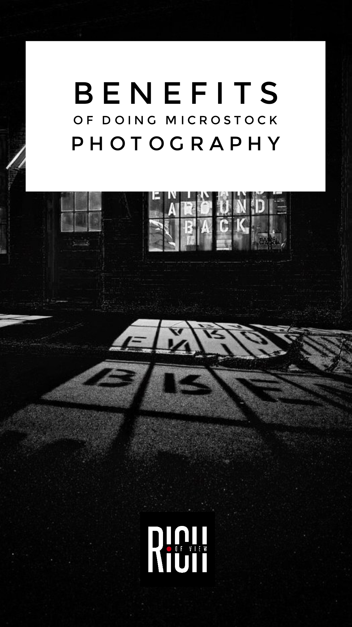street_photography_1.png