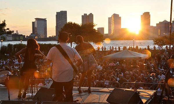 river-to-river-festival