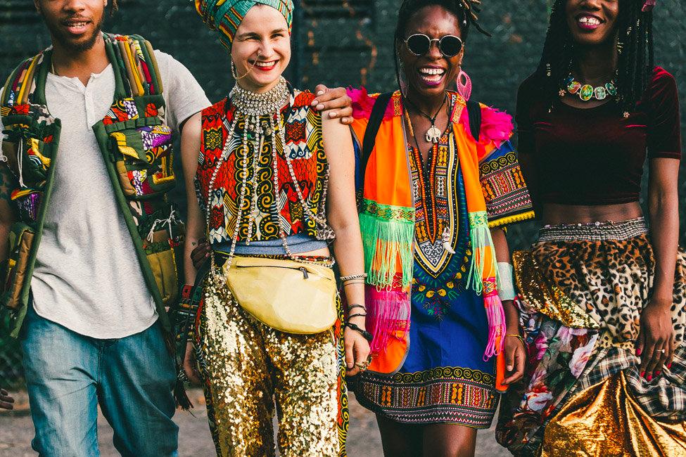 afropunk-festival