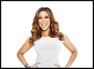Wendy Williams All White Mixtape Beach Party: Volume 1 - When: Sunday, July 23 from 4 - 11PMWhere: Ford Amphitheater, Coney Island BoardwalkClick here for event tickets