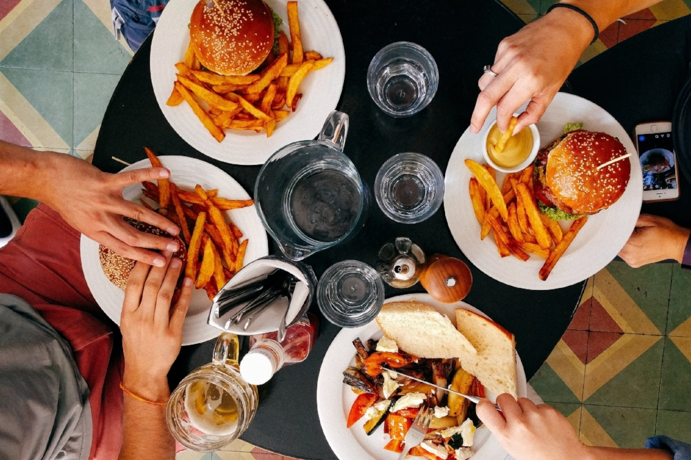 New York City Restaurant Week - Amazing food at amazing prices.July 24 - August 18Click here for a full list of restaurants