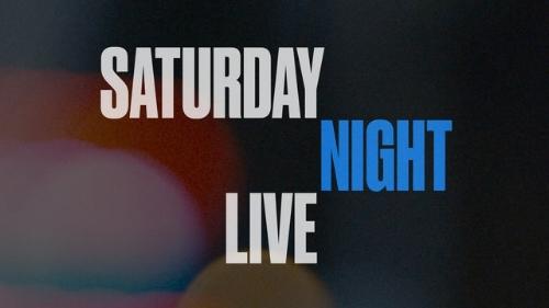Saturday Night Live (NBC) -