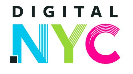 Digital.NYC.png