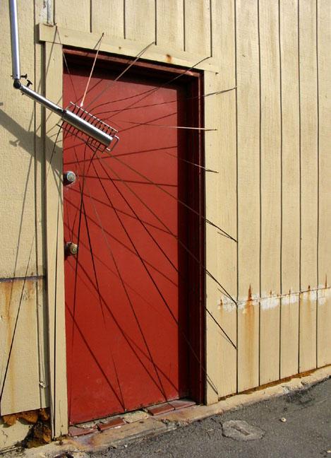 ts_door2.jpg
