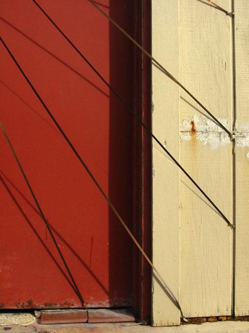 ts_door4.jpg