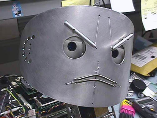 angry_face.jpg