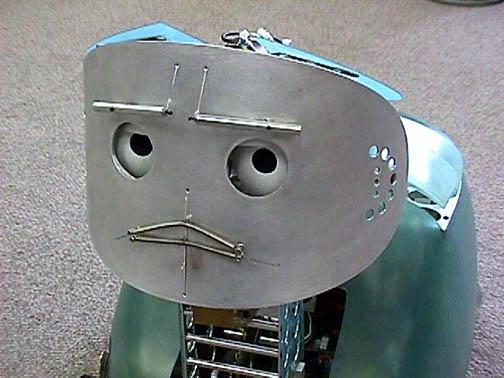 robot_sad_one_third.jpg
