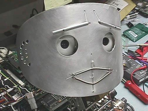 surprised_face_2.jpg