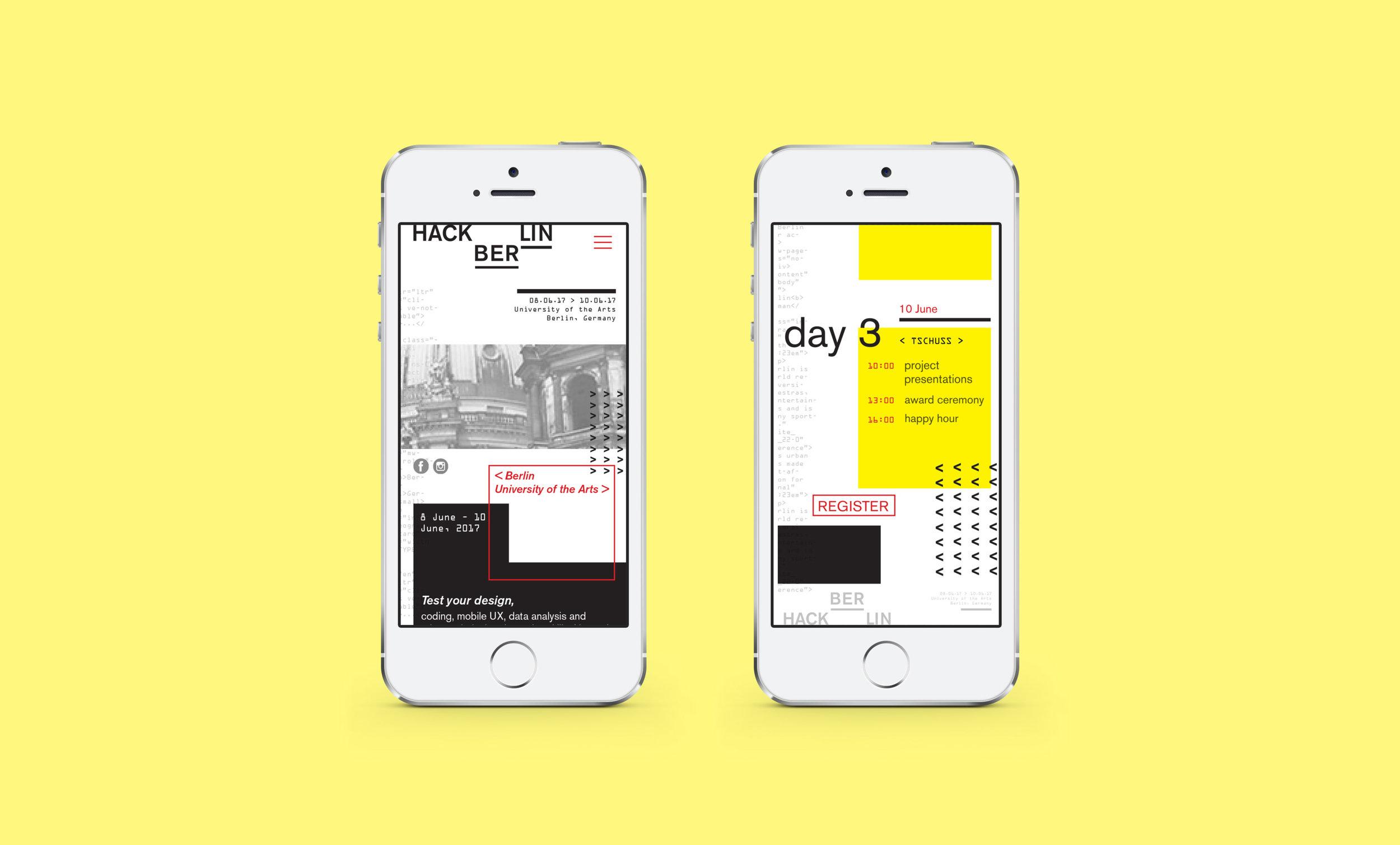 hack+iphone+mockup2 cover.jpg
