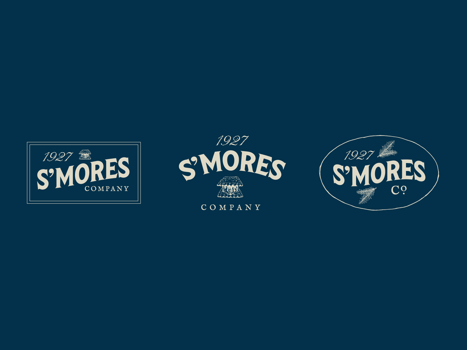 smores-dribbble3.jpg