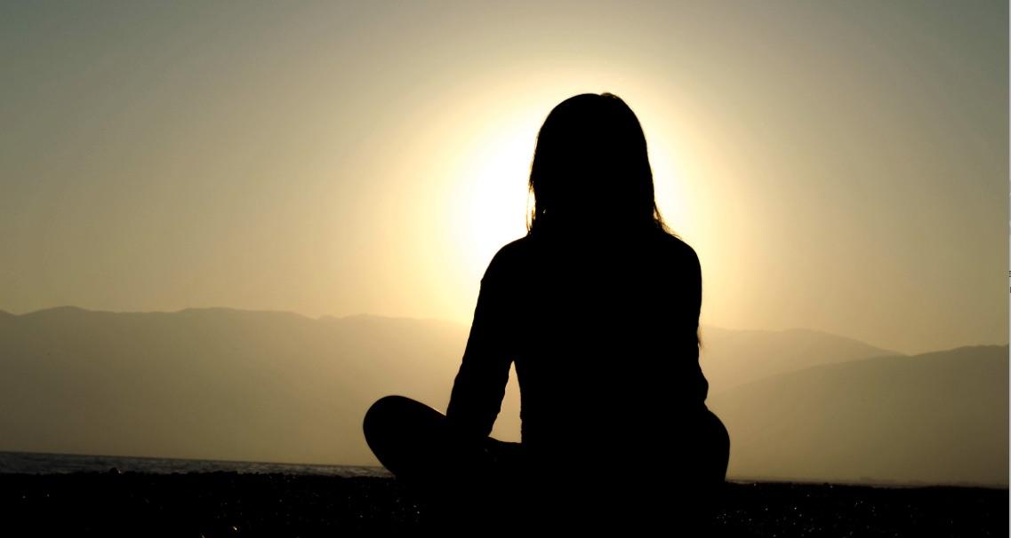 Girl+Silhouette+Meditating+Sun+Beam.jpg