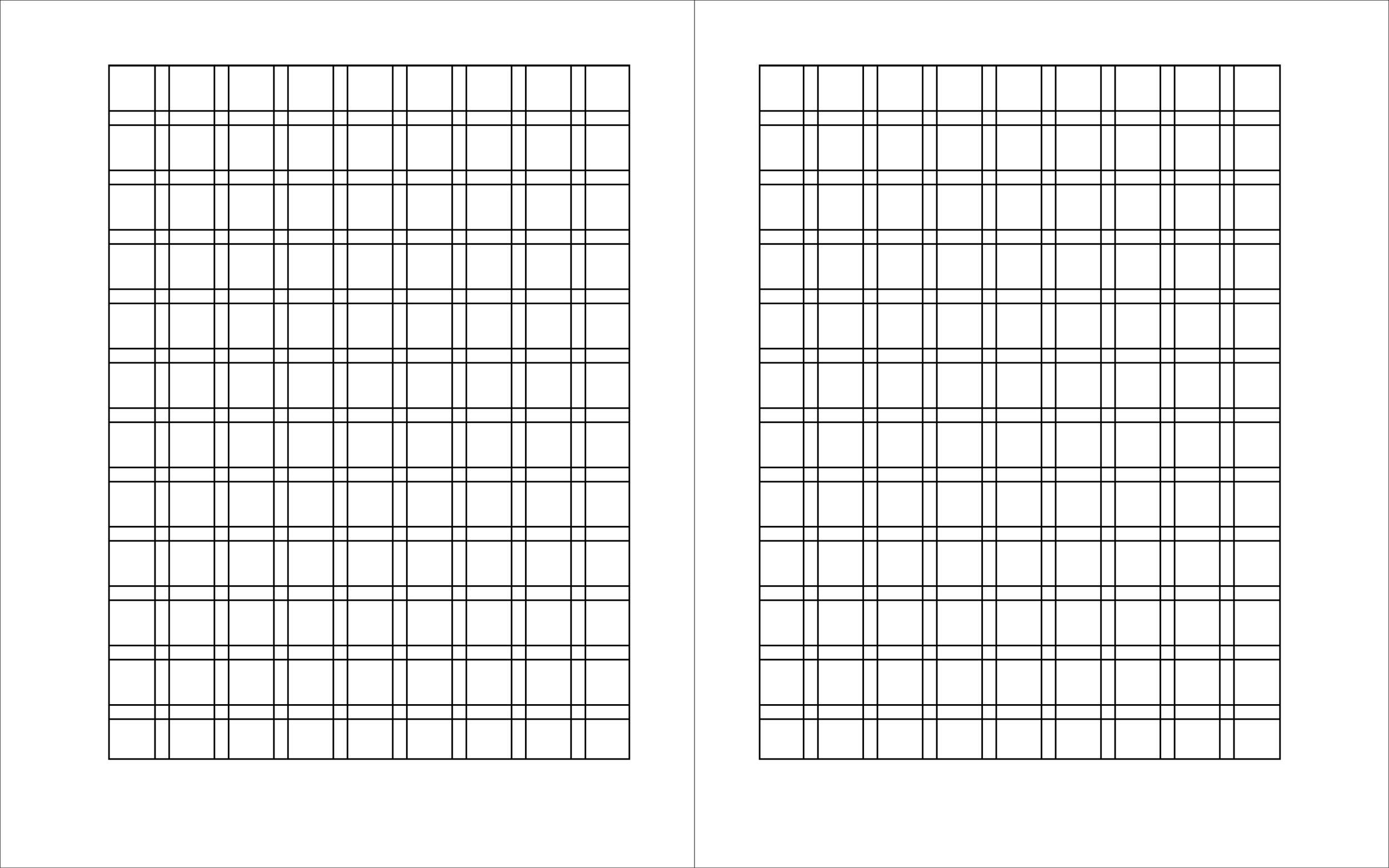 final-grid.jpg