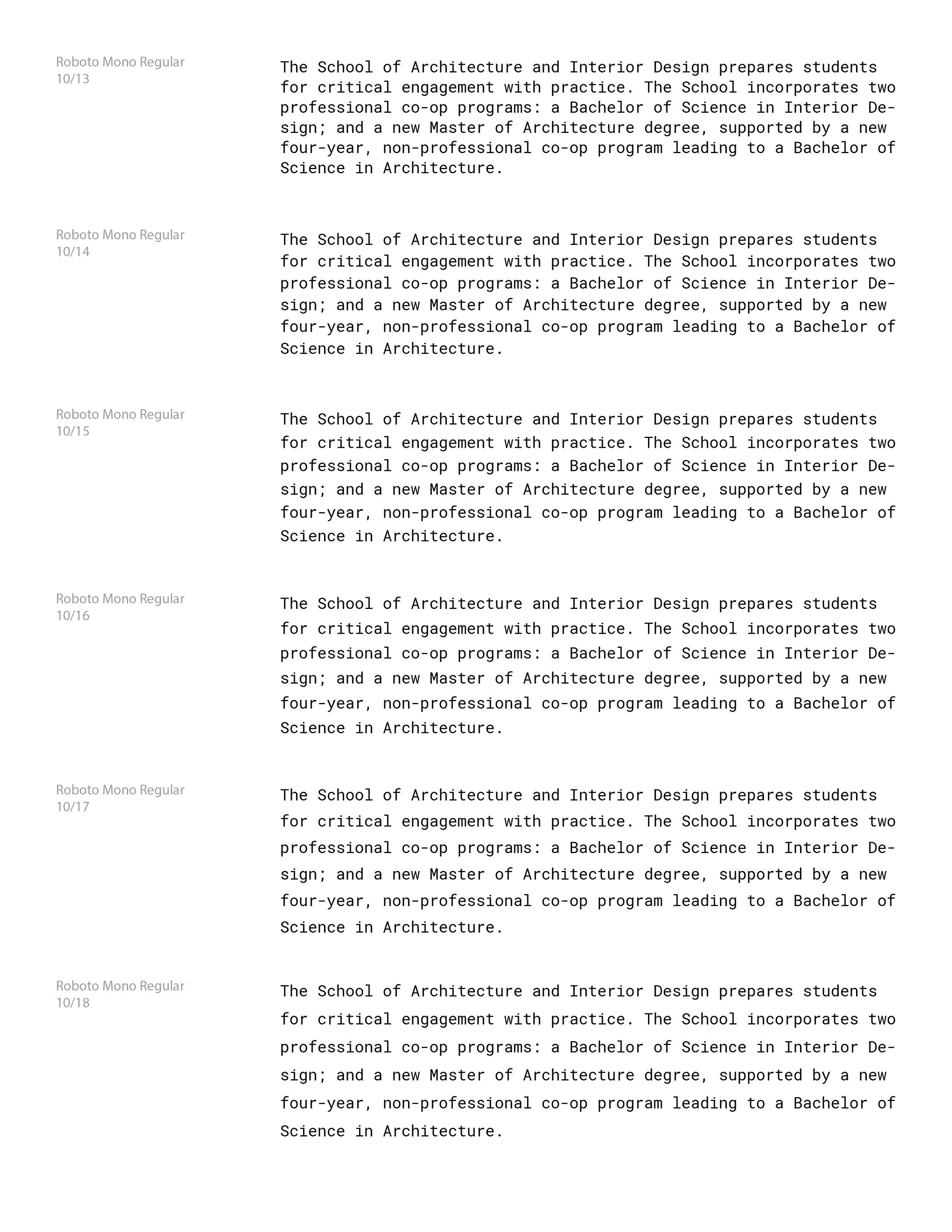 body-copy-explorations-4.jpg