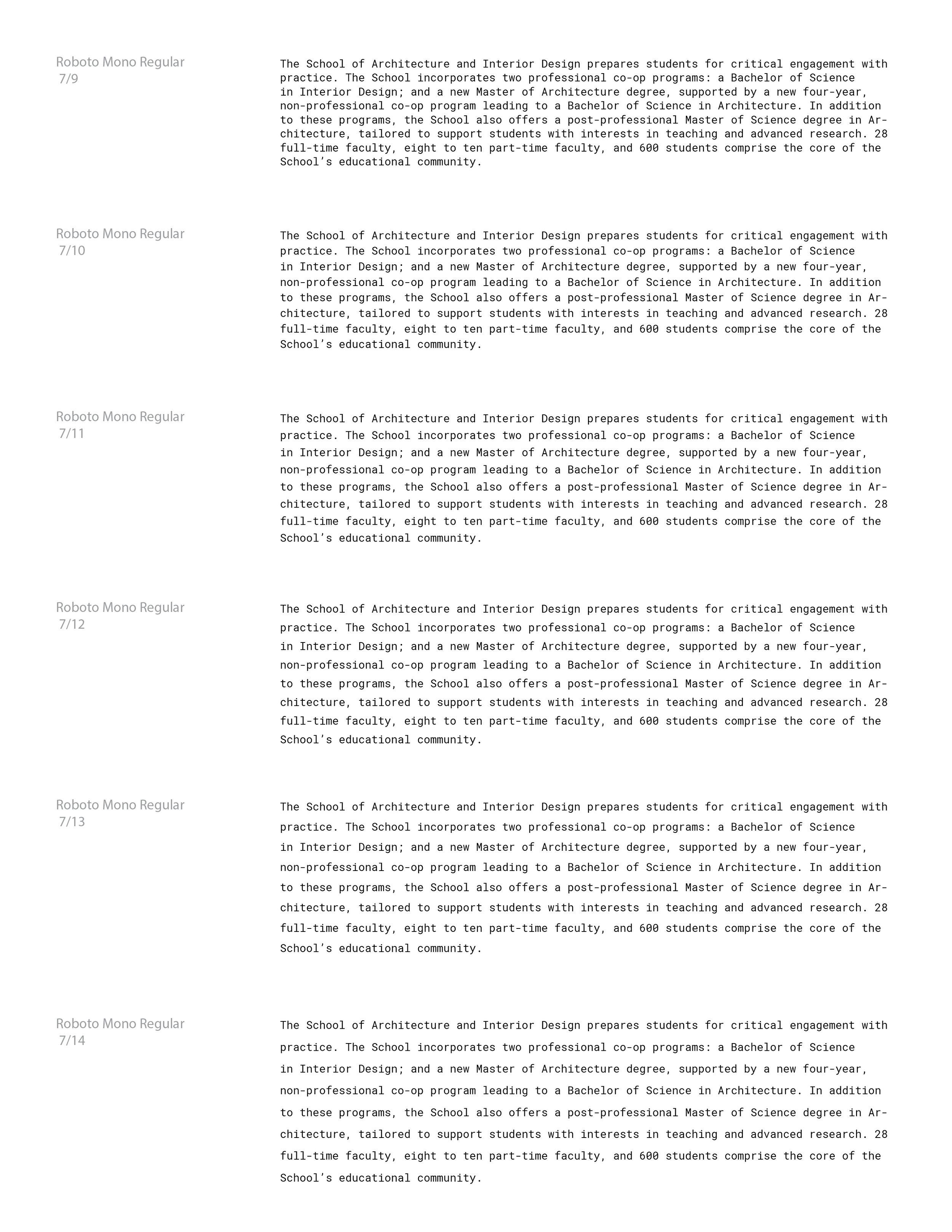 body-copy-explorations-.jpg