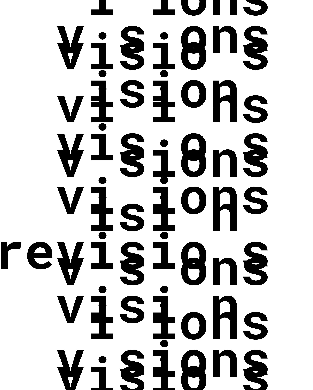covers-process-2.jpg