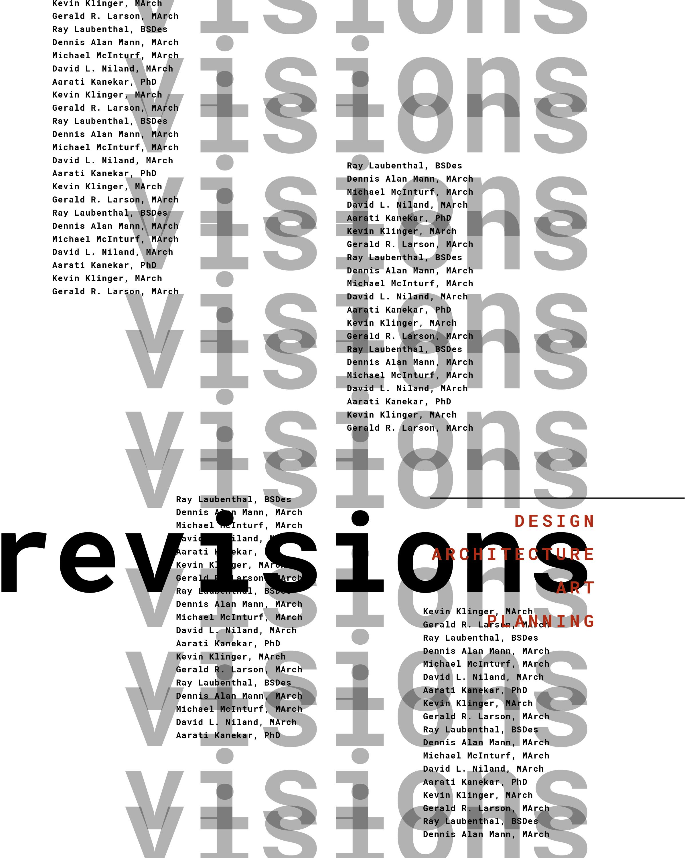 covers-process.jpg