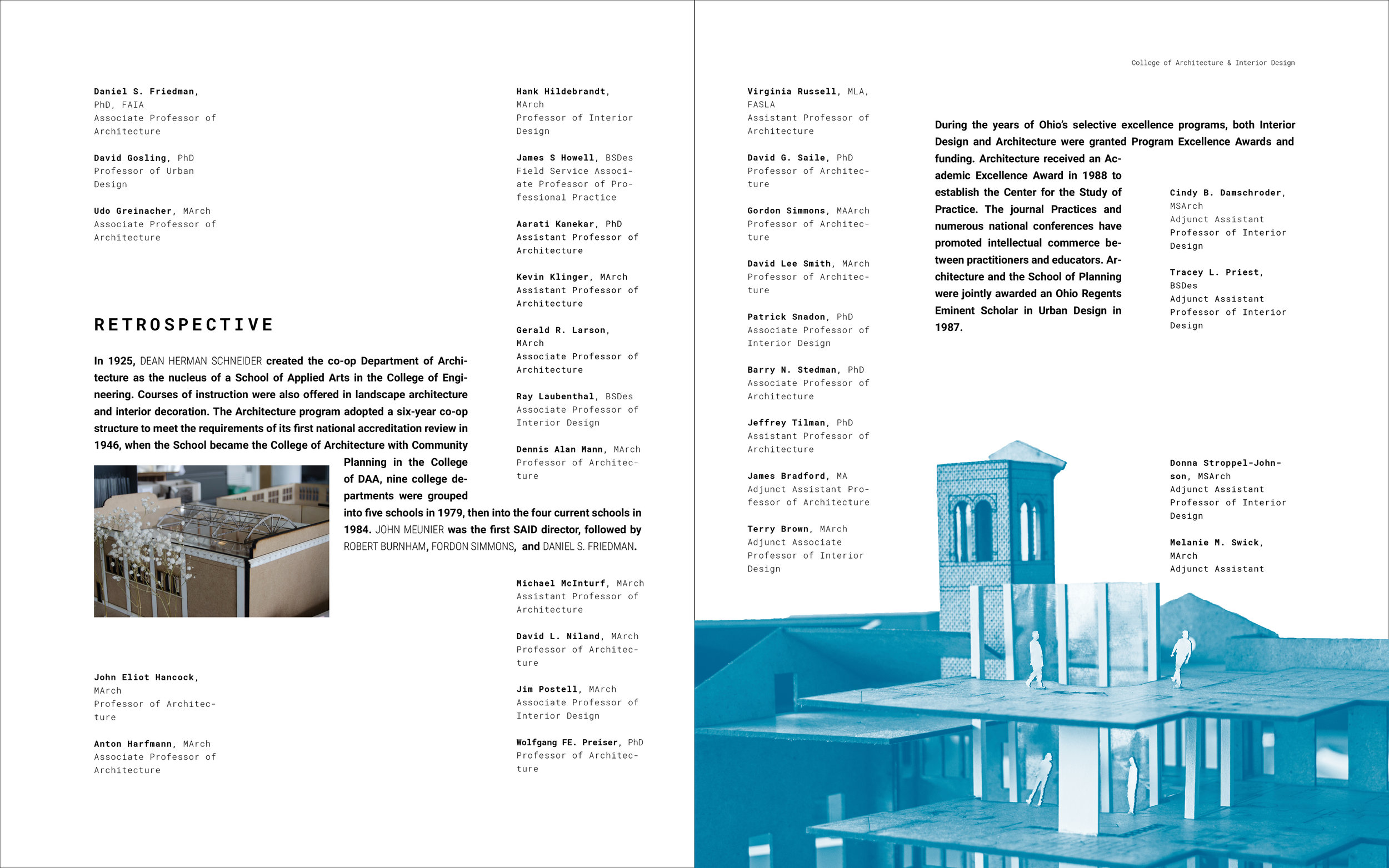spread-16-8.jpg
