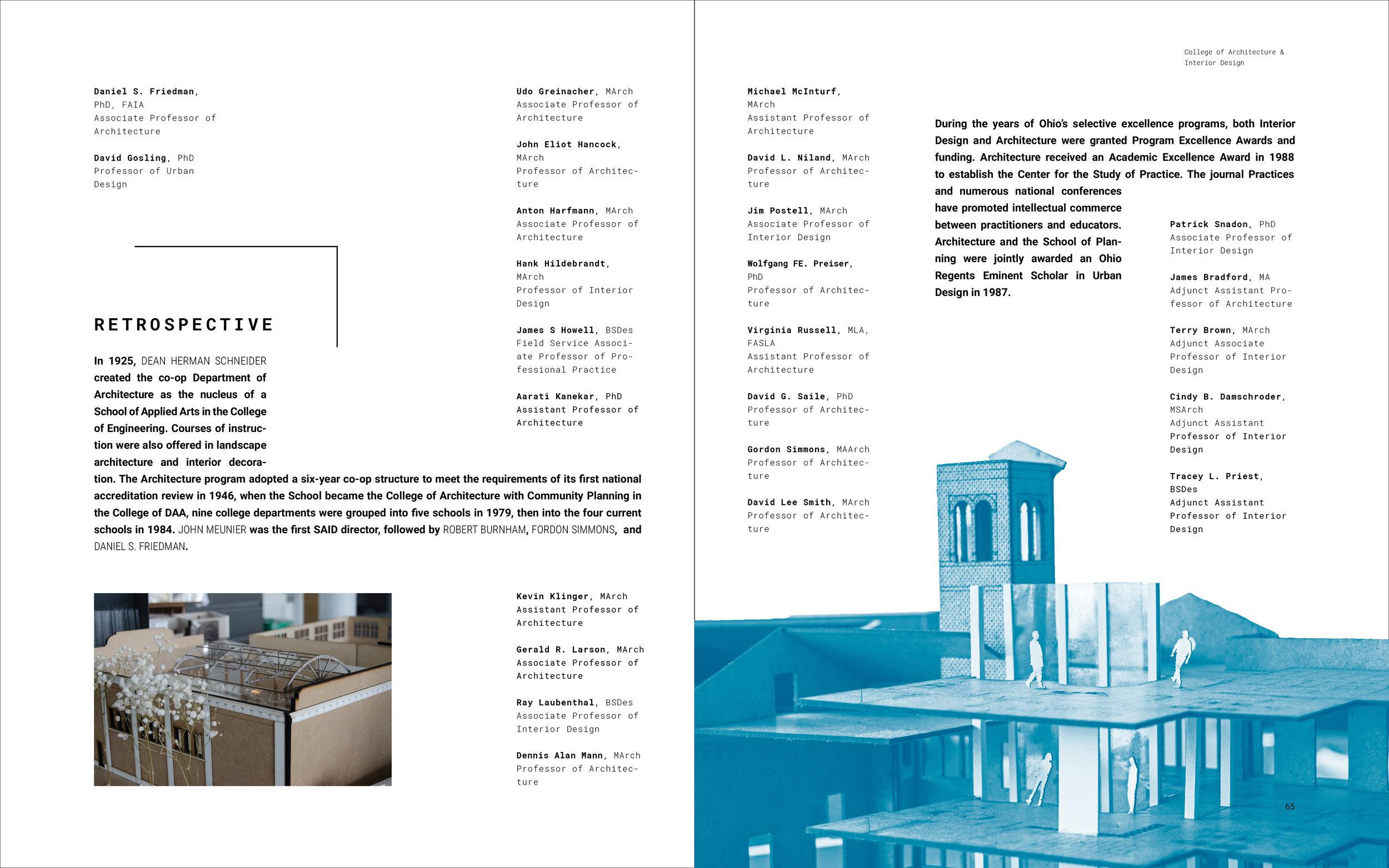 spread-19-9.jpg