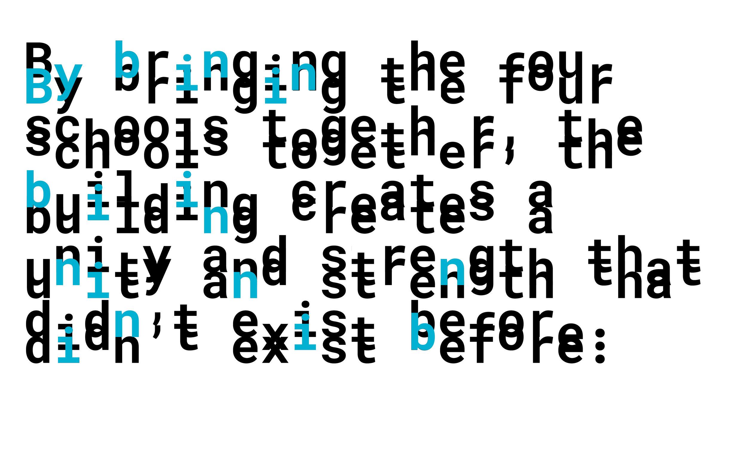 spread-17-12.jpg