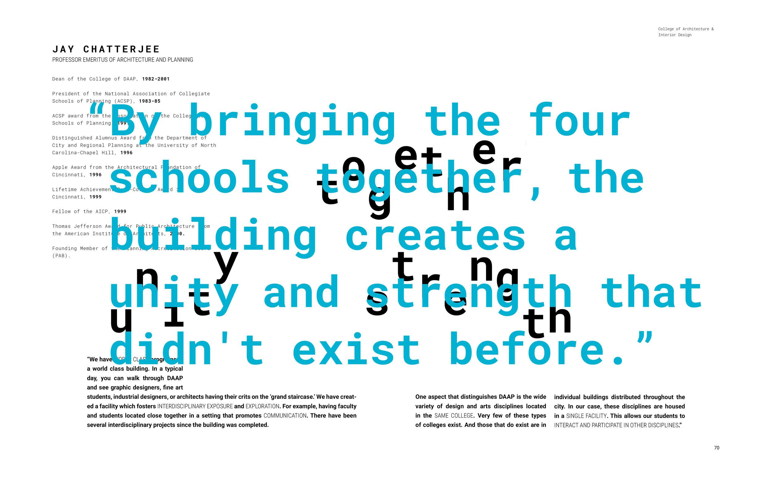 spread-19-11.jpg
