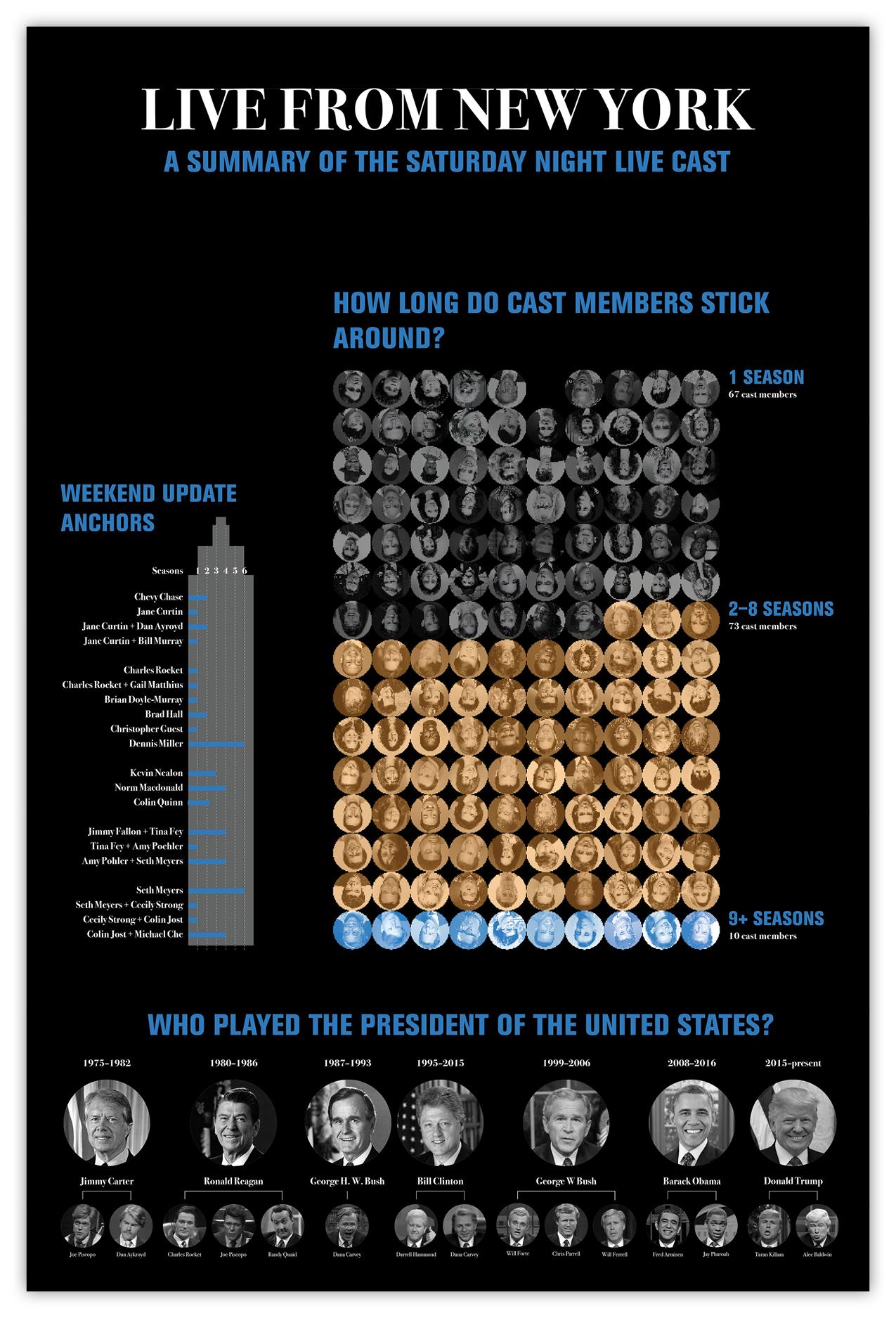 infographic-6.jpg