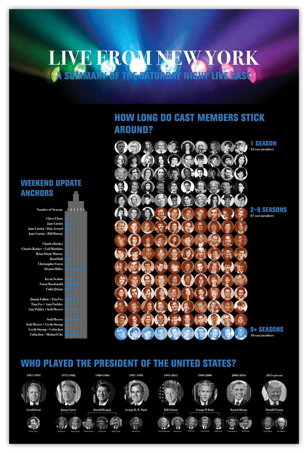 infographic-8.jpg