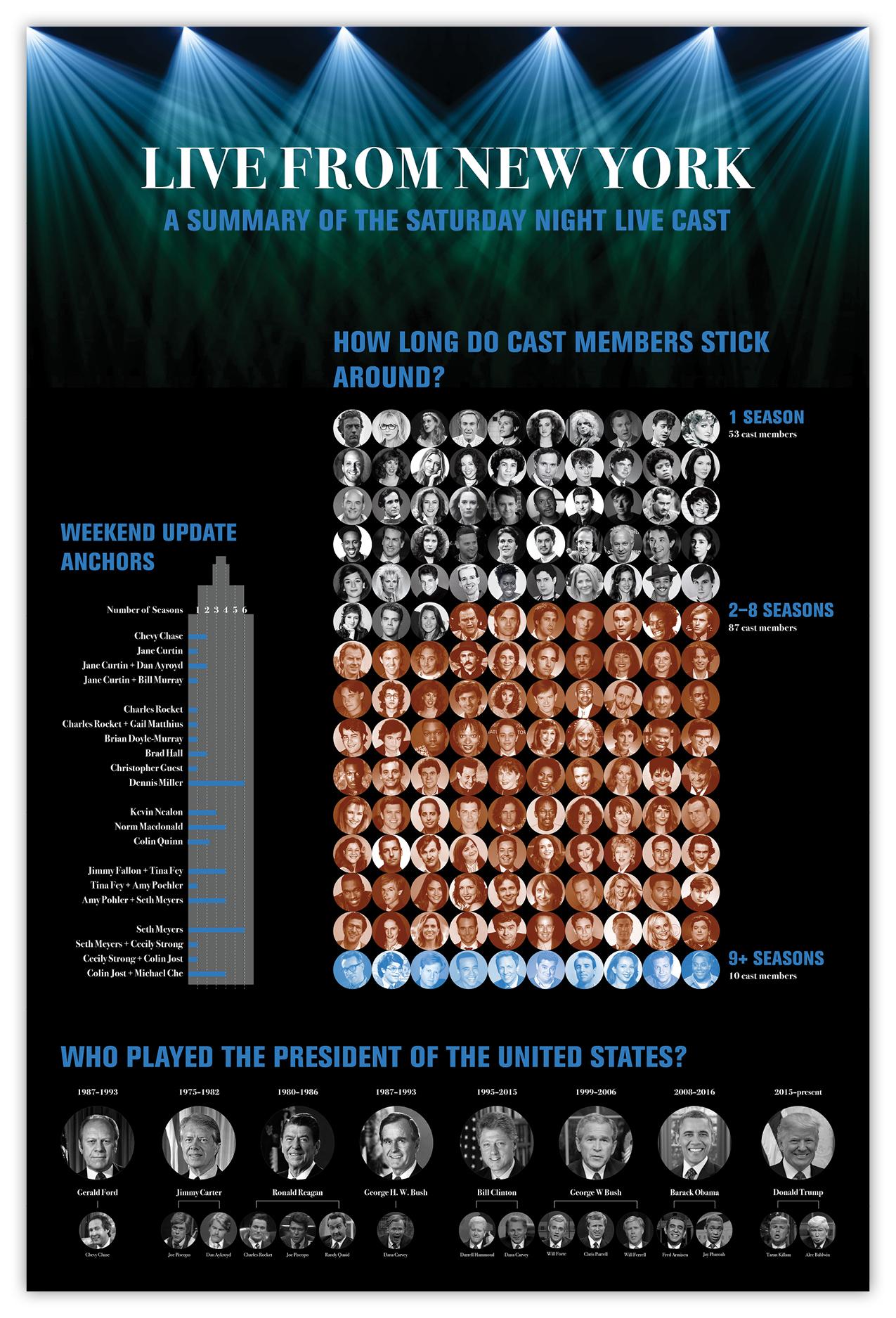 infographic-9.jpg