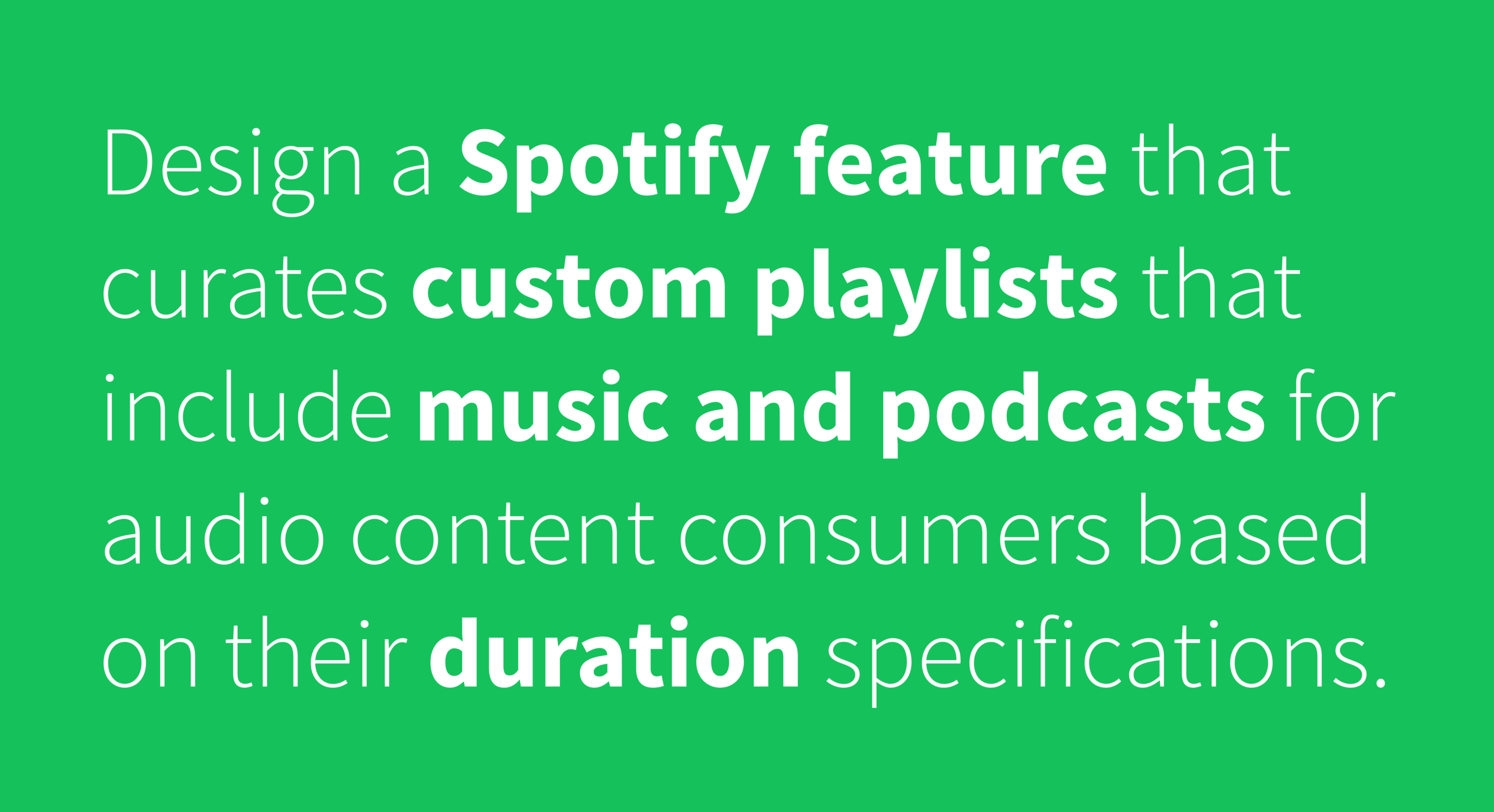 spotify_project.png