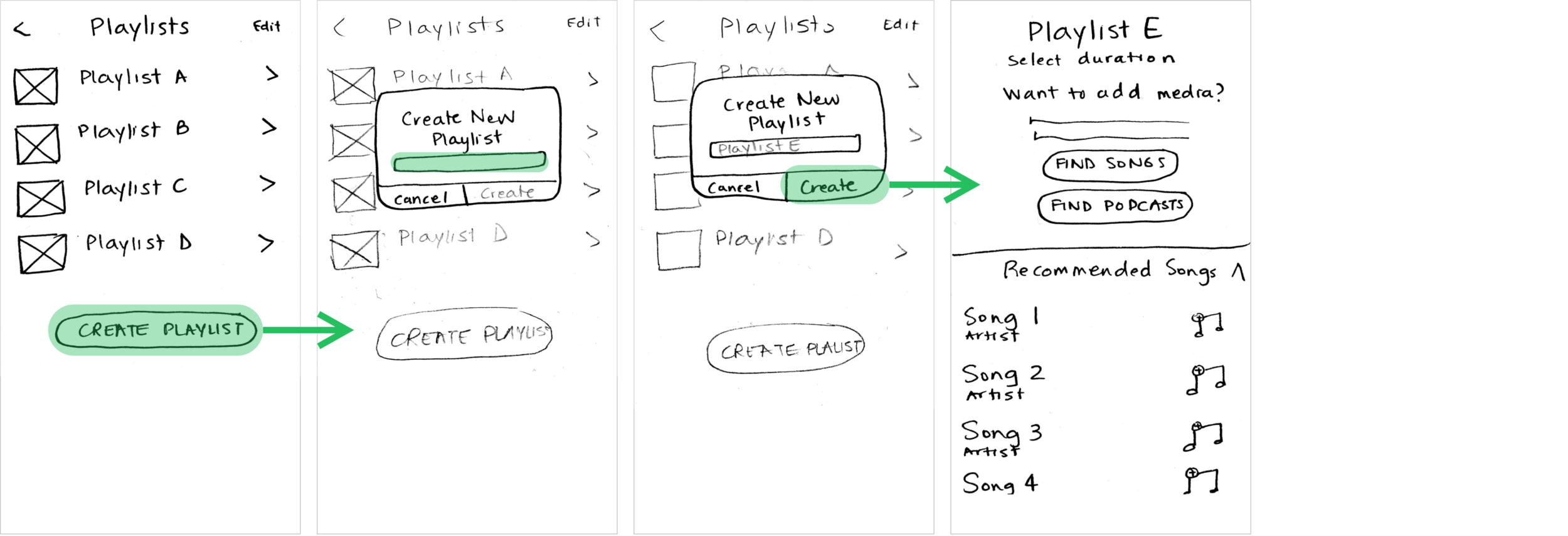 spotify_paper_new.png