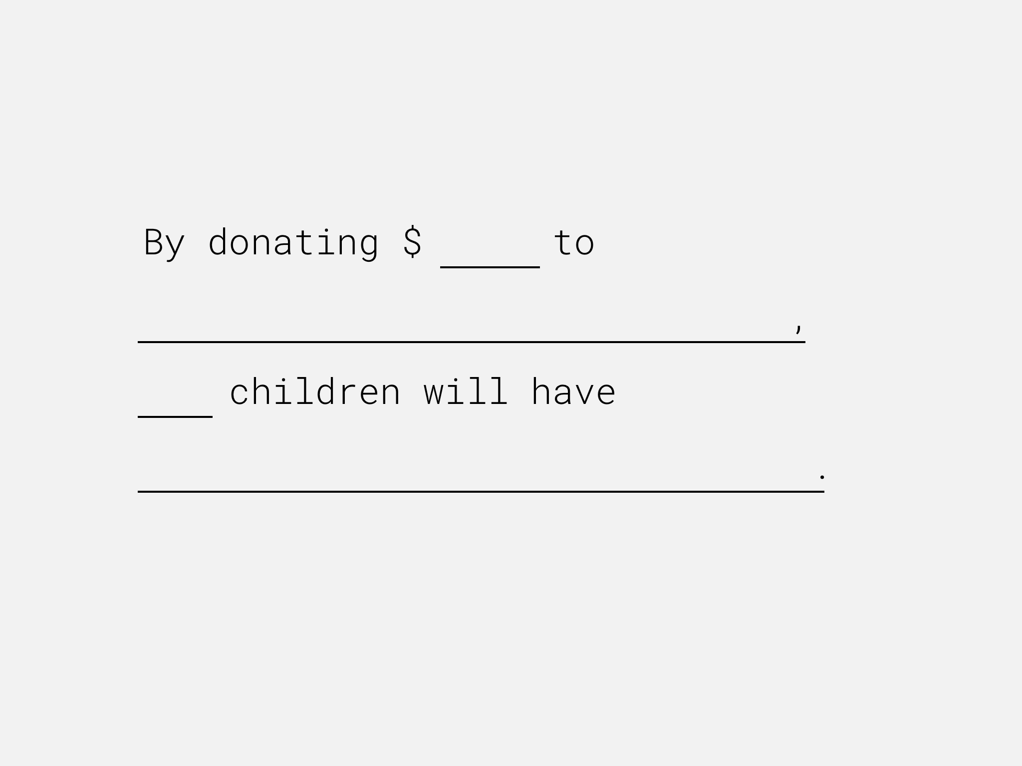 poverty_donation-criteria-1.png