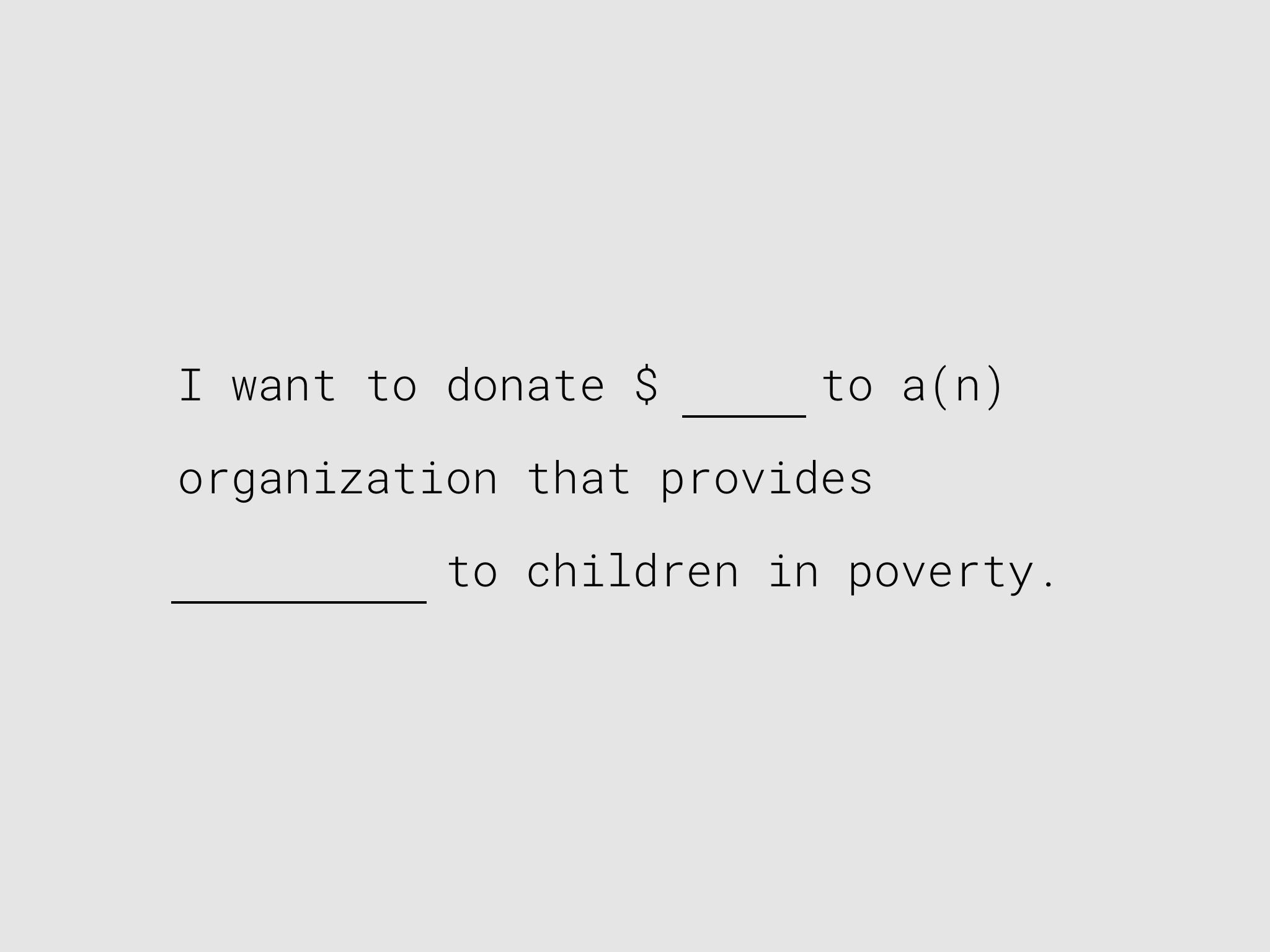 poverty_organization-1.png