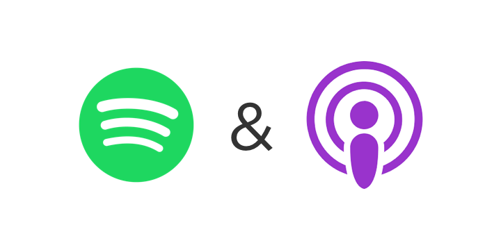 spotify_interview-insight-1.png