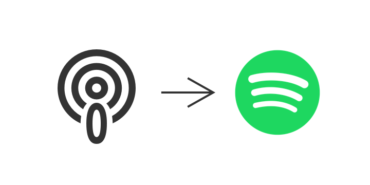 spotify_interview-insight-2.png