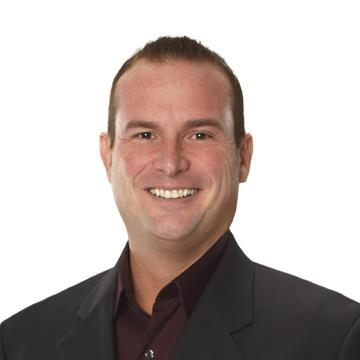 Andy & Aryn Alberts-REMAX