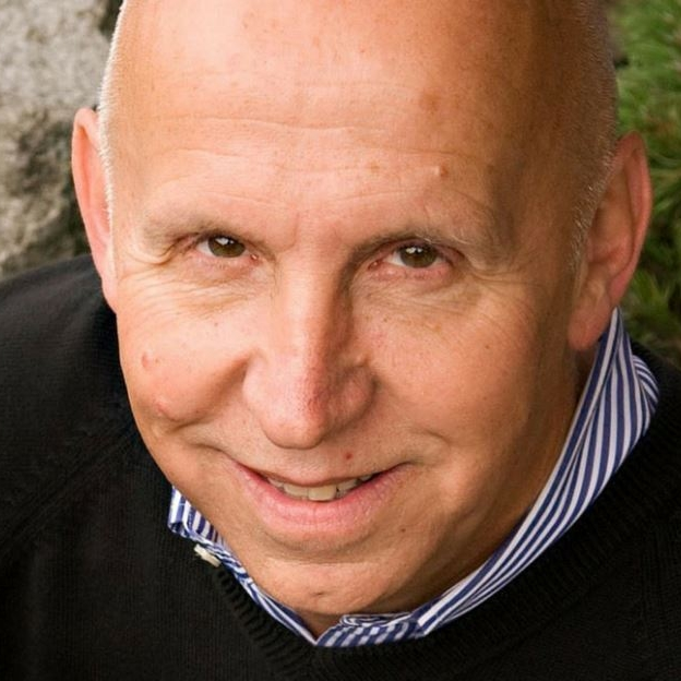 Roger Bitner Sr.: Synergy Properties