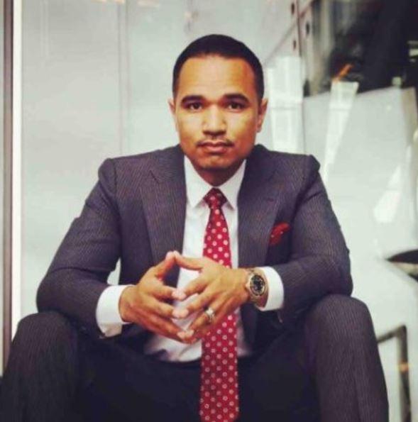 Lloyd Ball - President/Managing Broker at Anomaly Commercial