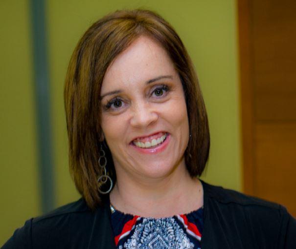 Lisa Serratos-McGregor - Synergy Properties-Keller Williams Realty Federal Way
