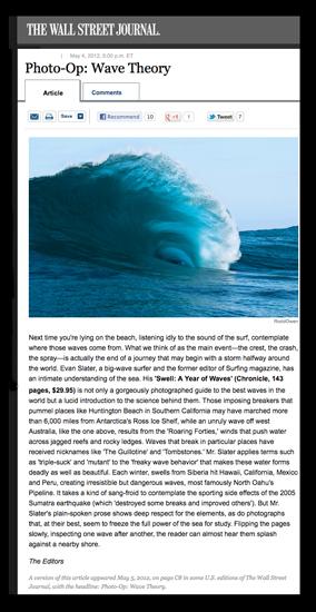 wall+st+journal+surf+photographer+rodd+owen+surfing+wave+theory.jpg