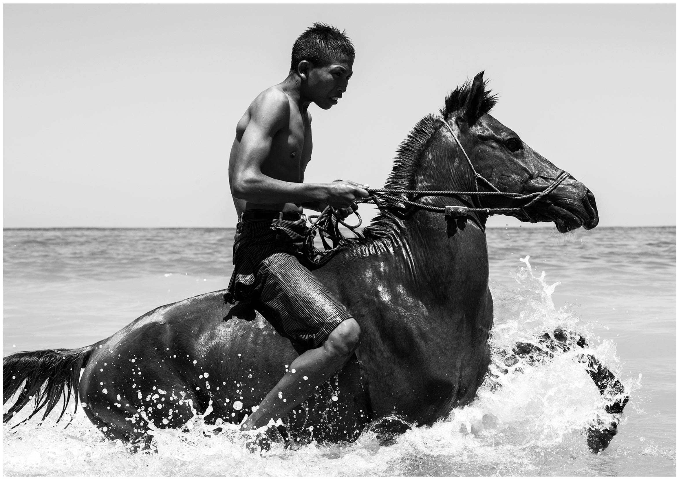rodd-owen-ocean-surf-photography-artworks-for-sale-005.jpg