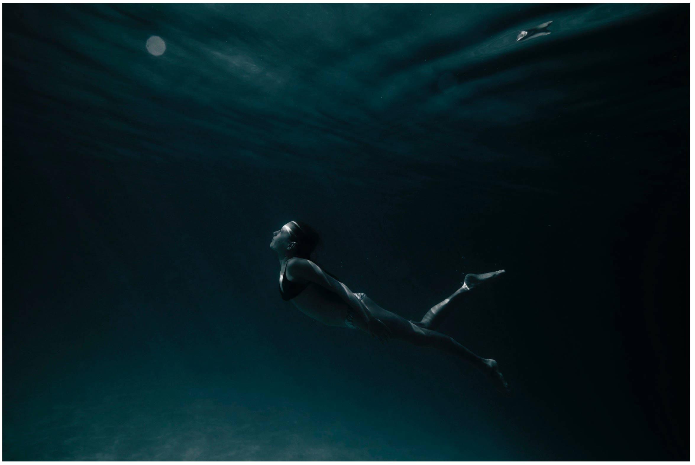 rodd-owen-ocean-surf-photography-artworks-for-sale-008.jpg