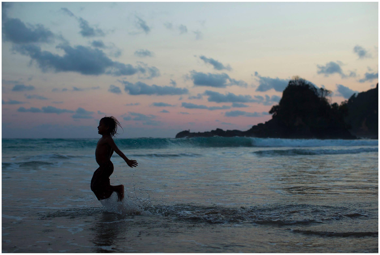 rodd-owen-ocean-surf-photography-artworks-for-sale-011.jpg
